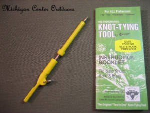 The Fishermans Knot Tying Tool.JPG